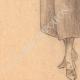 DÉTAILS 03 | Dessin de Mode - France - Années Folles 1/37