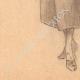 DÉTAILS 07 | Dessin de Mode - France - Années Folles 1/37