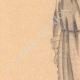 DÉTAILS 02 | Dessin de Mode - France - Années Folles 2/37
