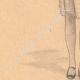 DÉTAILS 03 | Dessin de Mode - France - Années Folles 2/37