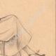 DÉTAILS 05 | Dessin de Mode - France - Années Folles 4/37