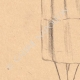 DÉTAILS 03 | Dessin de Mode - France - Années Folles 5/37