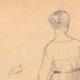 DÉTAILS 02 | Dessin de Mode - France - Années Folles 18/37