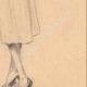 DÉTAILS 06 | Dessin de Mode - France - Années Folles 22/37