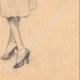 DÉTAILS 08 | Dessin de Mode - France - Années Folles 22/37