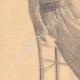 DÉTAILS 02 | Dessin de Mode - France - Années Folles 23/37