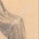 DÉTAILS 04 | Dessin de Mode - France - Années Folles 24/37