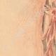 DÉTAILS 02 | Porteuse d'Eau - Orientalisme