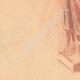 DÉTAILS 03 | Porteuse d'Eau - Orientalisme