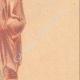 DÉTAILS 05 | Porteuse d'Eau - Orientalisme