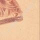 DÉTAILS 08 | Porteuse d'Eau - Orientalisme