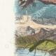 DÉTAILS 02 | Fables de La Fontaine - Le  Chène et le Roseau