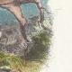 DÉTAILS 04 | Fables de La Fontaine - Le  Chène et le Roseau