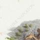 DÉTAILS 01 | Fables de La Fontaine - Le Dragon à Plusieurs Têtes et le Dragon à Plusieurs Queues