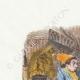 DÉTAILS 01   Fables de La Fontaine - Le Cygne et le Cuisinier