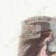 DÉTAILS 01 | Fables de La Fontaine - L'Ivrogne et sa Femme