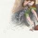 DÉTAILS 02 | Fables de La Fontaine - Les Membres et l'Estomac