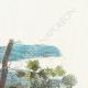 DÉTAILS 03 | Fables de La Fontaine - Philomèle et Progné