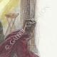 DÉTAILS 04 | Fables de La Fontaine - L'Oracle et l'Impie