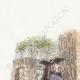 DÉTAILS 01   Fables de La Fontaine - L'Ingratitude et l'Injustice des Hommes Envers la Fortune