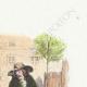 DÉTAILS 03   Fables de La Fontaine - L'Ingratitude et l'Injustice des Hommes Envers la Fortune