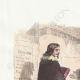 DÉTAILS 01 | Fables de La Fontaine - L'Avantage de la Science