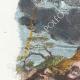 DÉTAILS 02 | Fables de La Fontaine - Jupiter et les Tonnerres