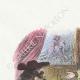 DÉTAILS 01 | Fables de La Fontaine - Le Mari, la Femme et le Voleur