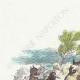 DÉTAILS 01   Fables de La Fontaine - Les Loups et les Brebis