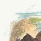 DÉTAILS 01   Fables de La Fontaine - Les Compagnons d'Ulysse