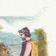 DÉTAILS 03   Fables de La Fontaine - Les Compagnons d'Ulysse