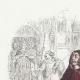DÉTAILS 01 | Fables de La Fontaine - Le Berger et le Roi