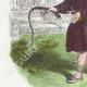 DÉTAILS 02 | Fables de La Fontaine - Le Berger et le Roi