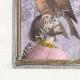 DÉTAILS 02 | Fables de La Fontaine - Le Roi, le  Milan et le Chasseur