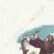 DÉTAILS 01   Fables de La Fontaine - Le Philosophe Scythe