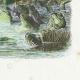 DÉTAILS 04 | Fables de La Fontaine - Le Soleil et les Grenouilles