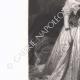 DÉTAILS 02 | Portrait de la Reine Victoria (1819-1901)