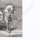 DÉTAILS 04 | Portrait équestre de Randjet Sing Baadour (?-1839)