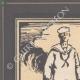 DÉTAILS 01 | Première Guerre Mondiale - Soldats Américains en France 1/9
