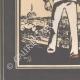 DÉTAILS 02 | Première Guerre Mondiale - Soldats Américains en France 1/9