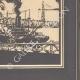 DÉTAILS 04 | Première Guerre Mondiale - Soldats Américains en France 1/9