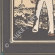 DÉTAILS 05 | Première Guerre Mondiale - Soldats Américains en France 1/9