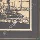 DÉTAILS 06 | Première Guerre Mondiale - Soldats Américains en France 1/9