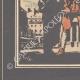 DÉTAILS 02   Première Guerre Mondiale - Soldats Américains en France 8/9