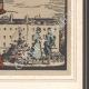 DÉTAILS 04   Première Guerre Mondiale - Soldats Américains en France 9/9