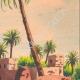 DETAILS 05 | View of Ksar Maadid in Erfoud - Arfoud (Morocco)