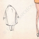 DÉTAILS 05 | Dessin de Mode - France - Paris - Années 1950/1960 36/47