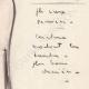 DÉTAILS 04 | Dessin de Mode - France - Paris - Jupe - Années 1950 12/12