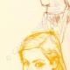 DÉTAILS 02 | Etude de Nu Féminin (Huber) 24/76