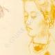 DÉTAILS 04 | Etude de Nu Féminin (Huber) 24/76
